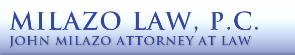 Franklin Family Law and Criminal Defense Attorney